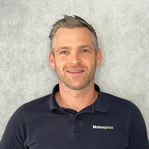 Christopher Jansen