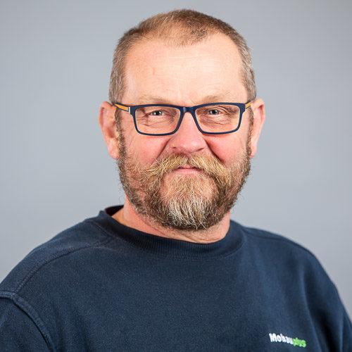 Johannes Höller