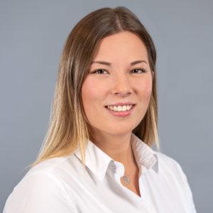 Janina Schulte