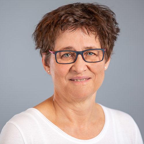Martina Castenholz